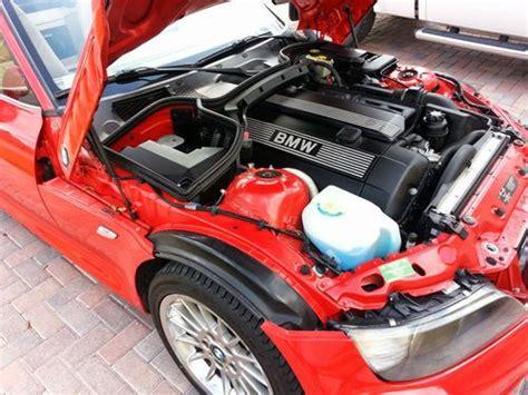 sell   bmw  roadster convertible  door
