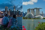 Singapore-HK travel bubble to have minimal restrictions: Ong Ye Kung