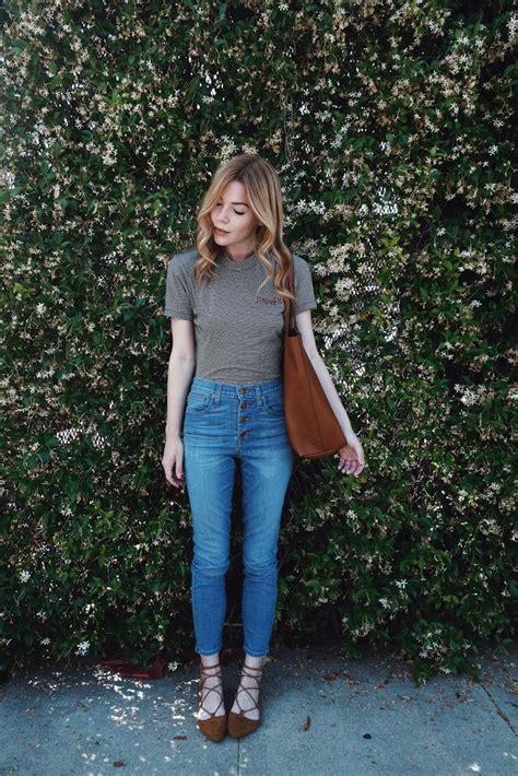 teenage girl style ideas  pinterest rooms