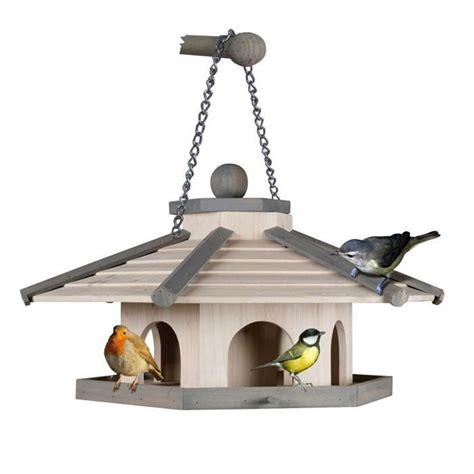 mangeoire a oiseau oiseau mangeoire ziloo fr