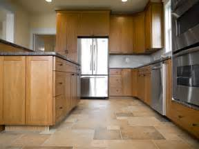 kitchen floor tile ideas pictures choose the best flooring for your kitchen kitchen ideas design with cabinets islands