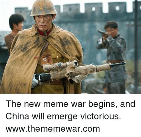 Emerged Meme - emerged meme 28 images religion emerged to meet our vast ignorance ermahgerd liberate te ex