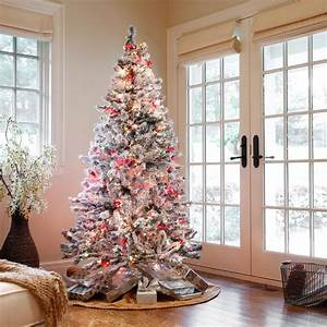 Top, 10, Best, Christmas, Tree, Decorating, Ideas, 2018-2019, Trends