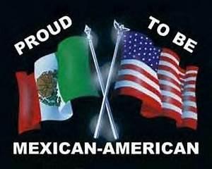 Chelle's Chicano American Blog