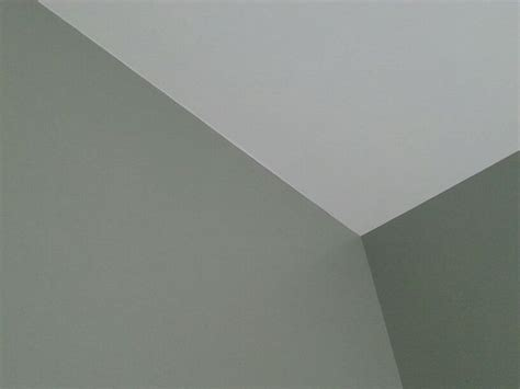 sw 6185 escape gray by sherwin williams applied by brackens painting in northern virginia info