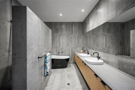 22 Simple Bathroom Tiles Adelaide Sa