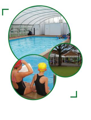 sports  swimming white meadows primary academy