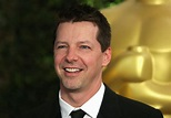 Sean Hayes Net Worth & Bio/Wiki 2018: Facts Which You Must ...