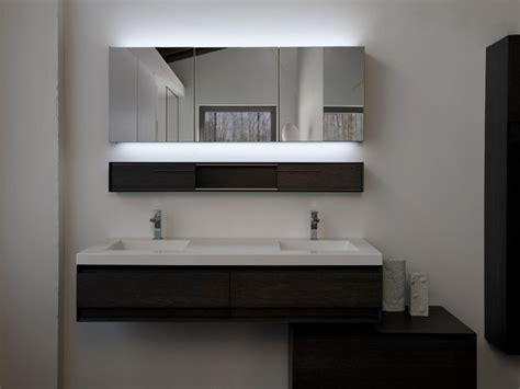 fun bathroom mirrors bathroom mirrors  vanity modern