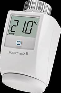 Smart Home Telekom Kosten : telekom smarthome eq 3 heizk rperthermostat ip 40296221 thermostat ratgeber ~ Frokenaadalensverden.com Haus und Dekorationen