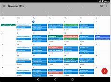 Macbook Calendar Change Color Coloring Pages