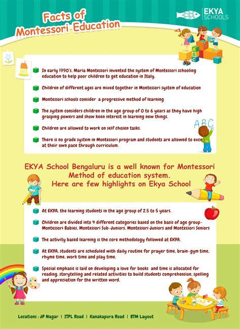 best preschool teaching methods adopted by schools in 305 | 1 4p1tYKbcJng Rq3WlvSBCw