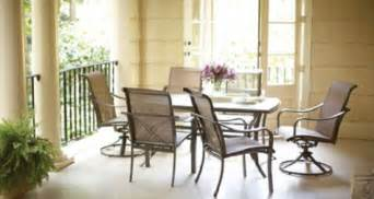martha stewart outdoor patio furniture replacement glass