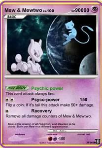 Tarjetas de Pokémon Para Imprimir Y Usar Imagenes Para Dibujar Faciles