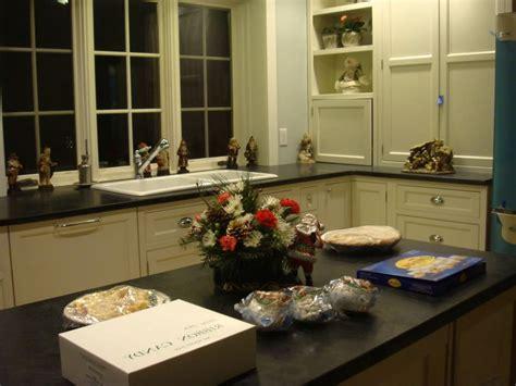 corner kitchen cabinet ideas upper corner kitchen cabinet ideas kitchen cabinet