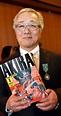 Katsuhiro Ôtomo - IMDb