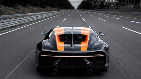 Can you do lampadati casco sound mod for windsor? The Best 2021 Buggati Mp3 - New Cars Review