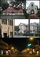 Santa Ana, California - Wikipedia, the free encyclopedia