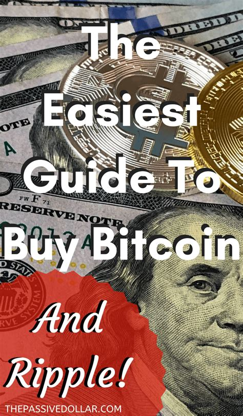 Right now is best time to buy more bitcoin and other altcoins holding them for long time investment, and the reason bitcoin's price goes down can be maybe you are right as we see bitcoin is trade approx $8000 since 12 feb'18 about one month, so my believe is that this is the real time to buying. How to Buy Ripple (XRP | Investing money, Bitcoin, Buy bitcoin