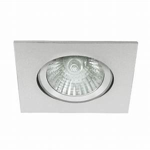 Kanlux radan ct dtl ceiling lighting point fitting