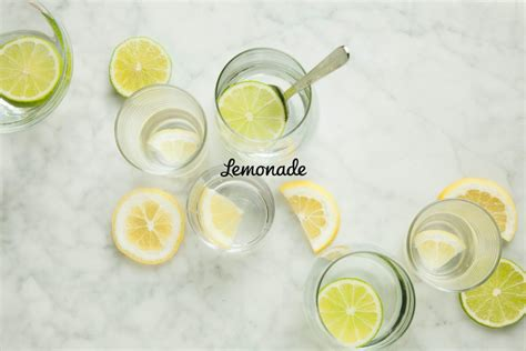 Contact information for kevin & liability disclaimer: Should you Invest in Lemonade Insurance? | ZagInvestor