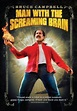 The Movie Log: 31/06/2012: Man With the Screaming Brain [2005]