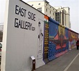 East Side Gallery — Wikipedia