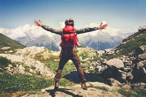 graduate certificate  adventure tourism