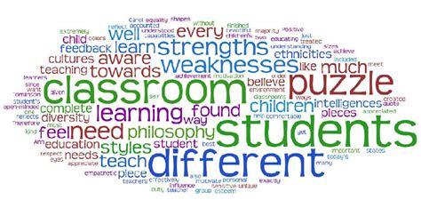 philosophy  education clouducation