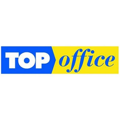 fournitures bureau zone commerciale cormontreuil magasin top office