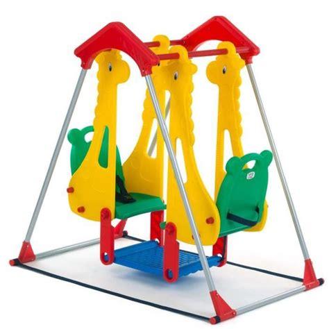 baby vivo balan 231 oire pour enfants aire de jeu 224 l int 233 rieur et 224 l ext 233 rieur zoo achat vente