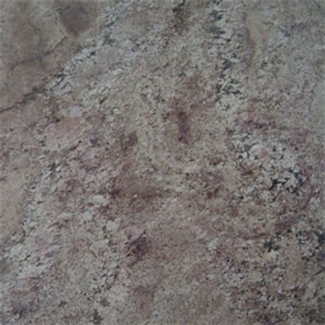 prefab kitchen granite countertops san francisco bay