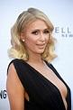 Paris Hilton Sexy (16 Photos + Videos)   #TheFappening