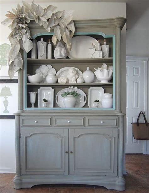 best of the rental architecture comment peindre un meuble meubles peints et mobilier de salon