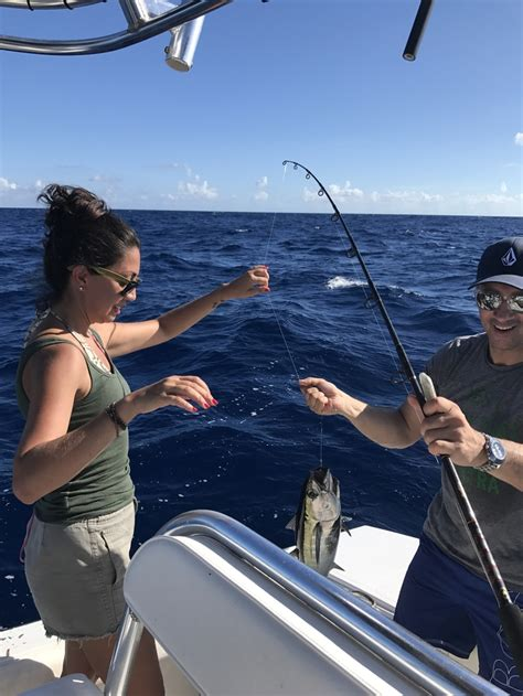 fishing islamorada report fearless fl october oct fish fishtrack