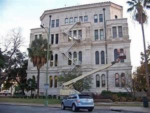 San Antonio, Texas - City and Town Halls on Waymarking.com