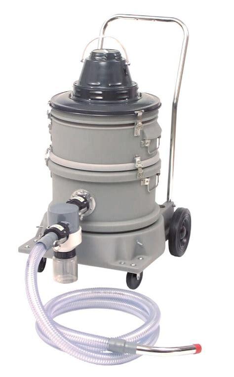 vt mercury vacuum nilfisk industrial vacuums