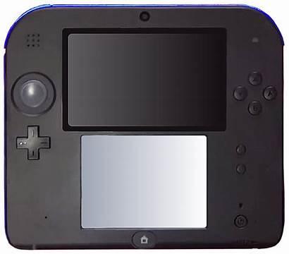 Nintendo 2ds Wikipedia Wiki Algemene Informatie