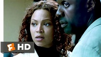 Obsessed (2009) - Overdose Scene (5/9) | Movieclips - YouTube