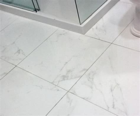 carrara ceramic tile carrara porcelain tile jpg