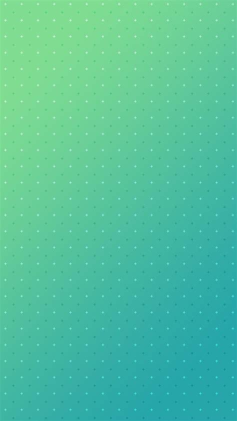 gradient wallpapers  iphone ipad apple   desktop