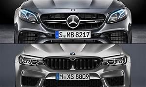 Bmw Ou Mercedes : mercedes benz vs bmw who 39 s winning the sales race car magazine ~ Medecine-chirurgie-esthetiques.com Avis de Voitures