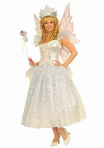 Tooth Fairy Costumes (for Men, women, Kids)   Parties Costume