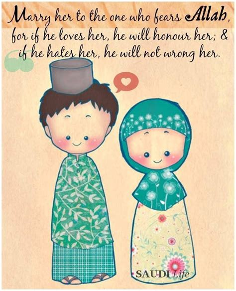 marriage  islam ideas  pinterest islamic wedding quotes islamic quotes  life