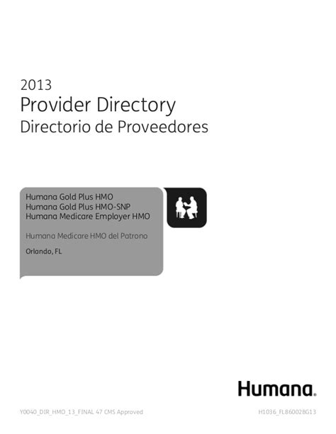 humana provider phone number documents asp