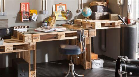 bureau ados 10 styles de bureaux tendance pour mon ado diaporama photo