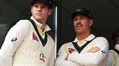 England legend Ian Botham's brutal warning to Aussie ...