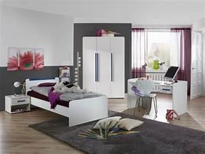 Moderne Jugendzimmer : moderne jugendzimmer ~ Pilothousefishingboats.com Haus und Dekorationen