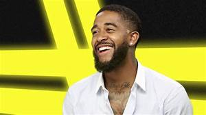 Watch Omarion Talk About His B2K Days, Working With Puffy ...