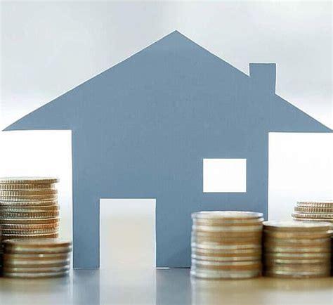 Hausfinanzierung Planen Sie Clever Und Solide by Hausfinanzierung Tipps F 252 R Die Solide Planung Bkm